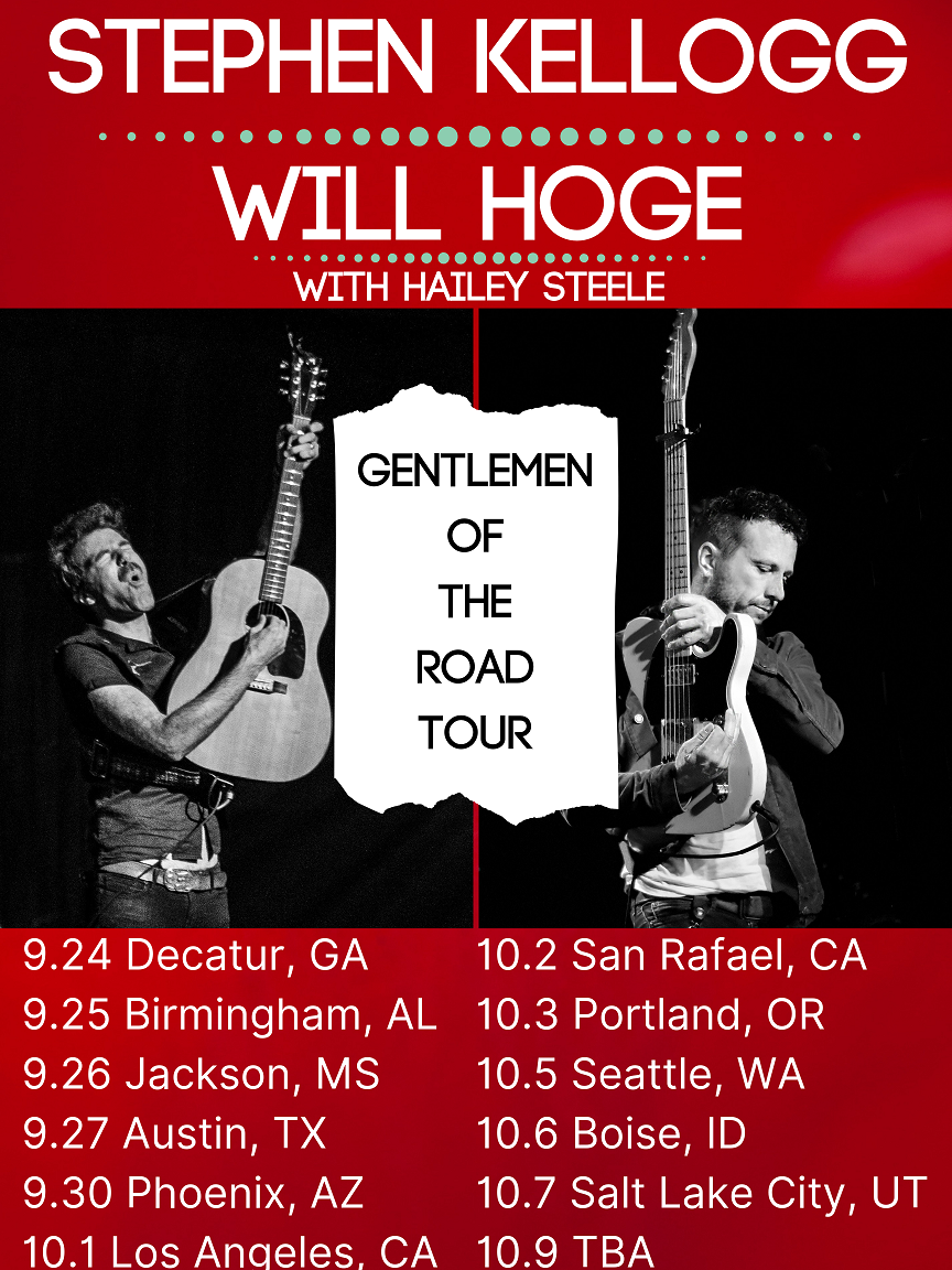 SK WH Tour w dates.png