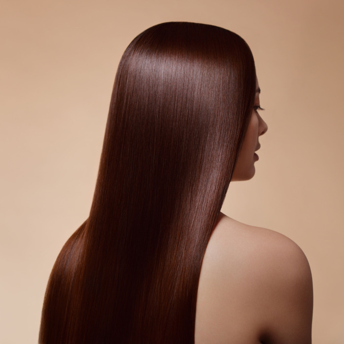 15-straight-hair.w700.h700.jpg