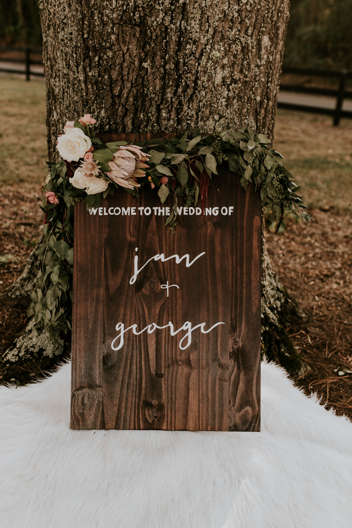 gorgeous-southern-marsala-wedding-at-grace-oaks-38.jpg