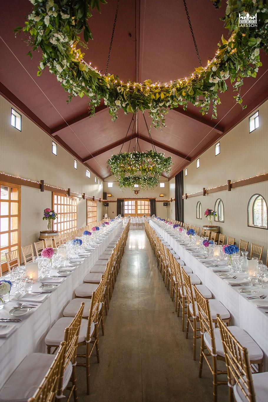 queenstown-weddings203.jpg