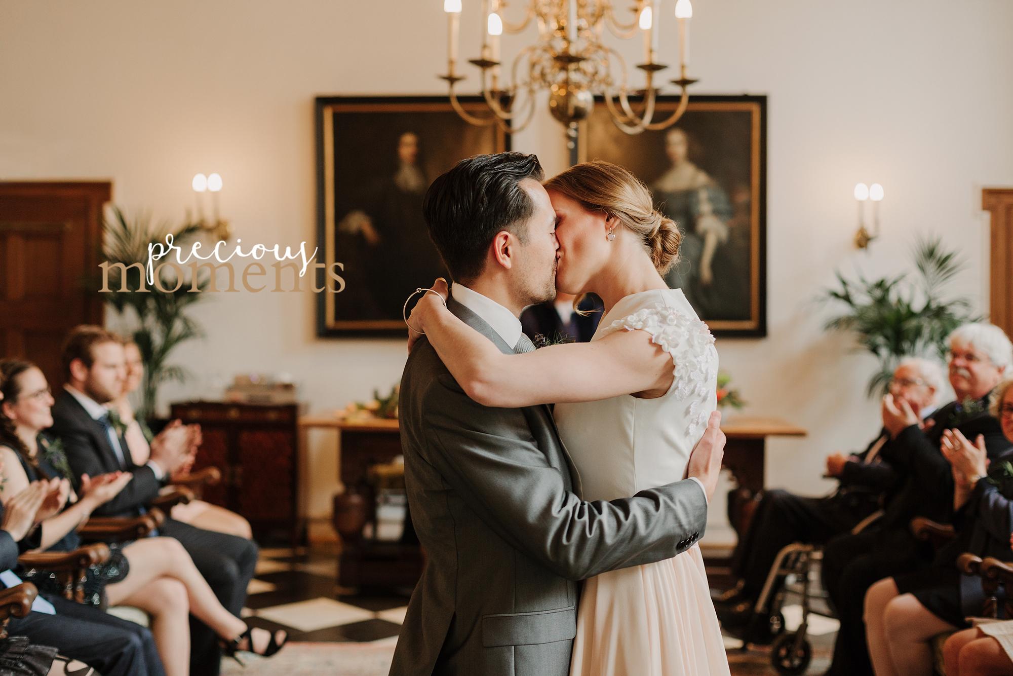 auckland-wedding-photographer.jpg