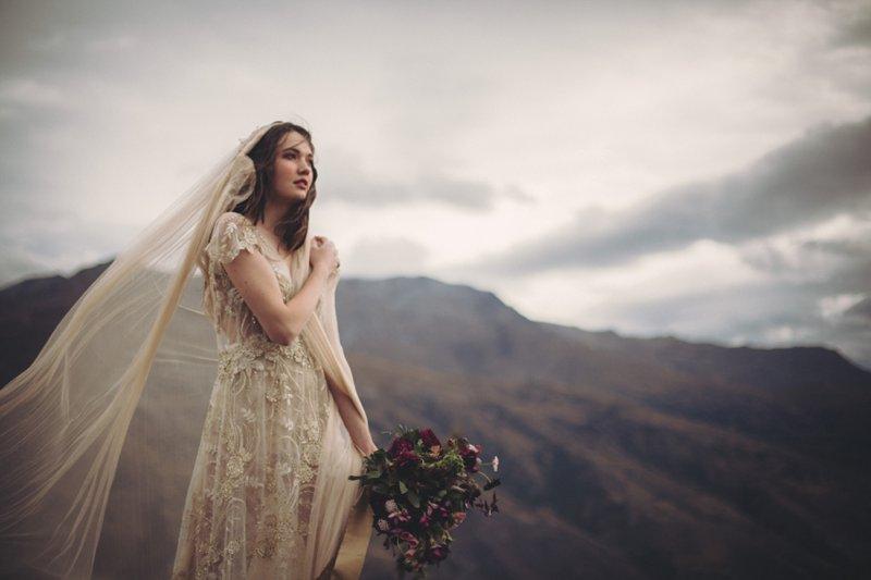 queenstown_wedding_photography-23_WEB.jpg
