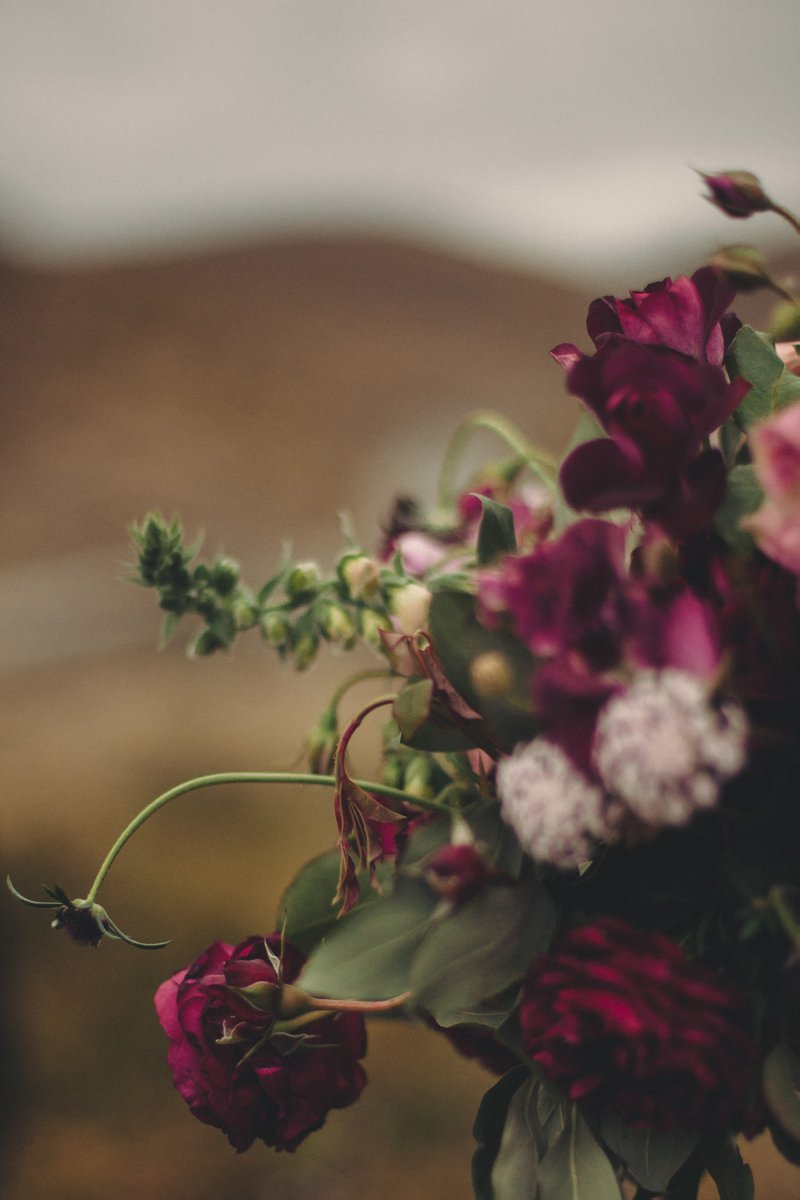 queenstown_wedding_photography-44_WEB.jpg
