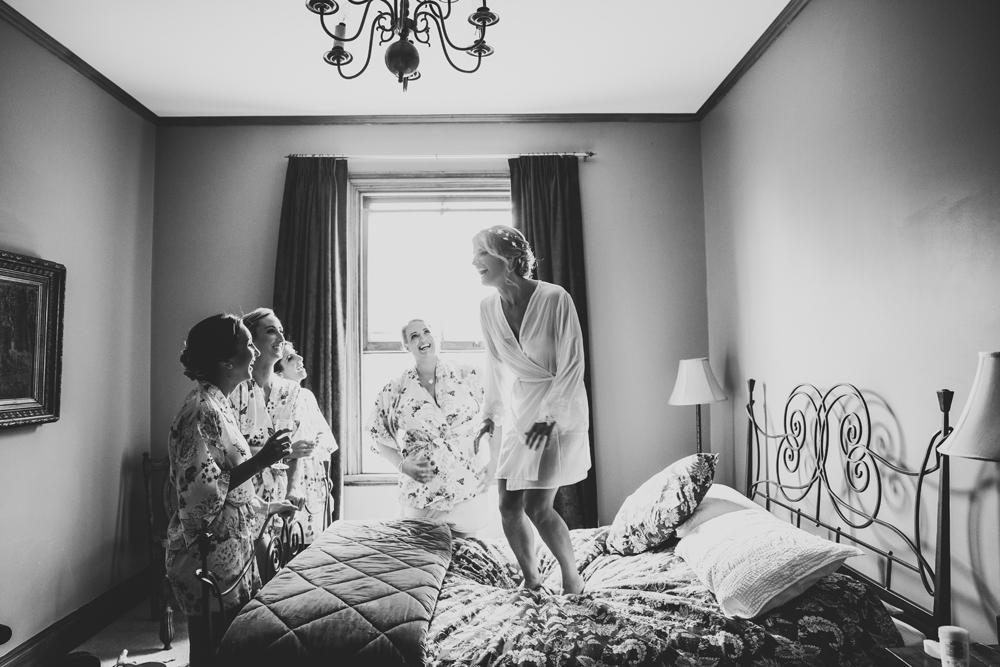 Lacewood-Wedding-Photography-02.jpg