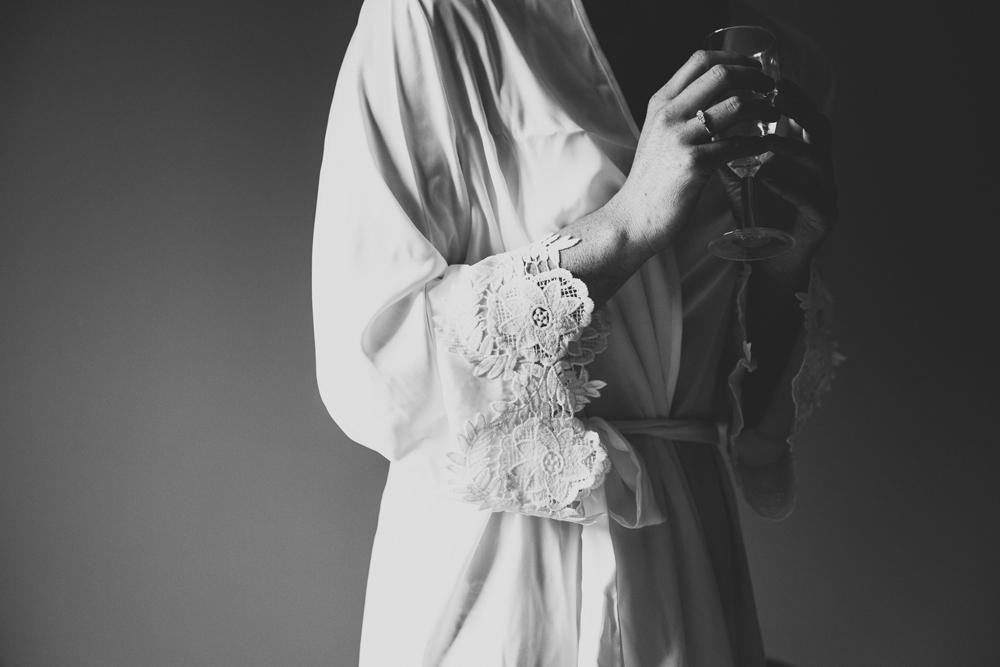 Lacewood-Wedding-Photography-03.jpg