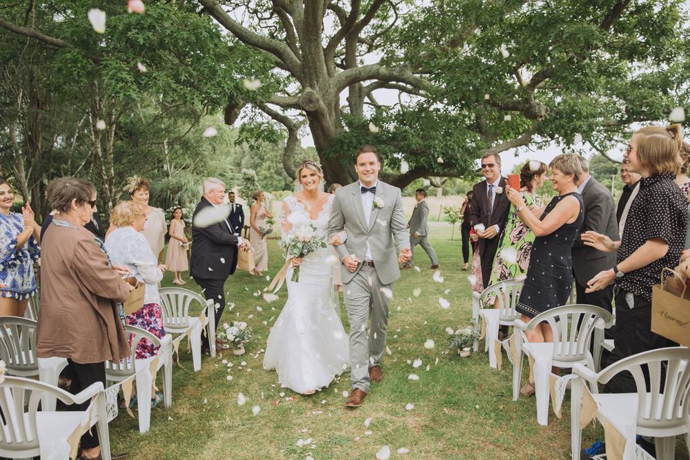 Lacewood-Wedding-Photography-01.jpg