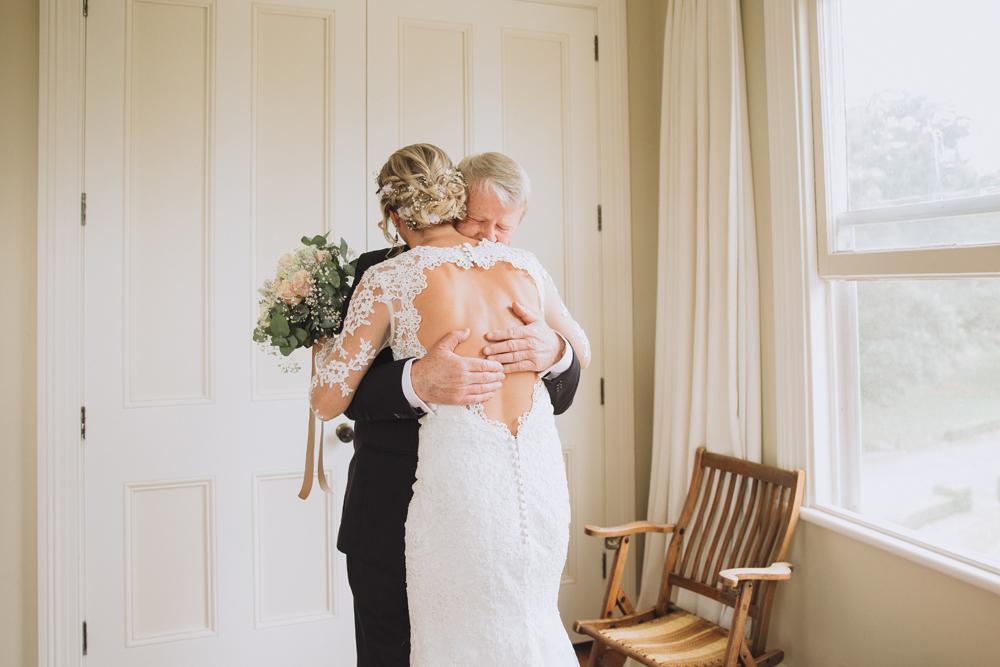 Lacewood-Wedding-Photography-04.jpg