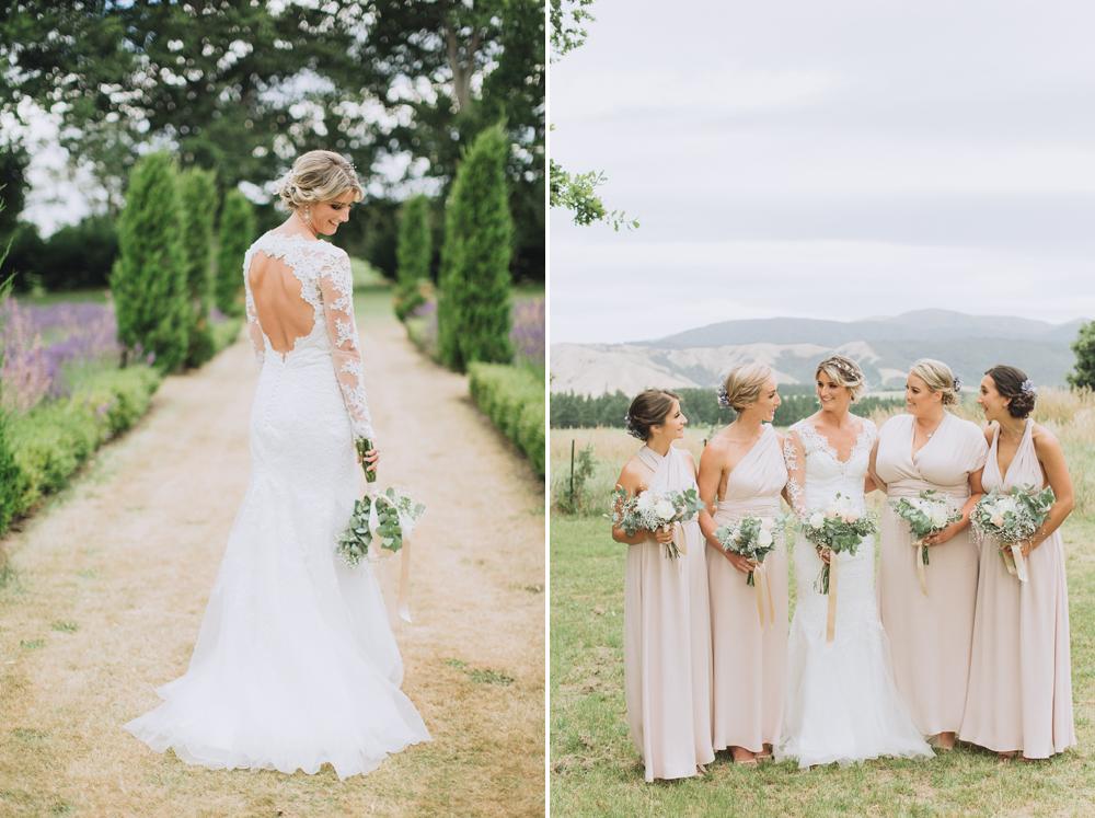 Lacewood-Wedding-Photography-06.jpg