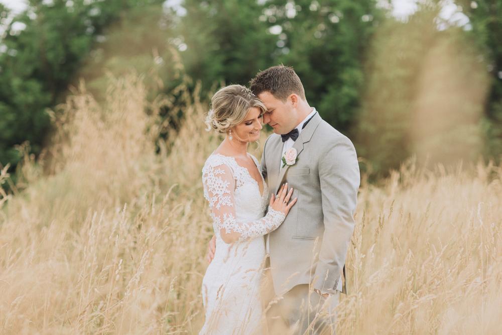 Lacewood-Wedding-Photography-08.jpg