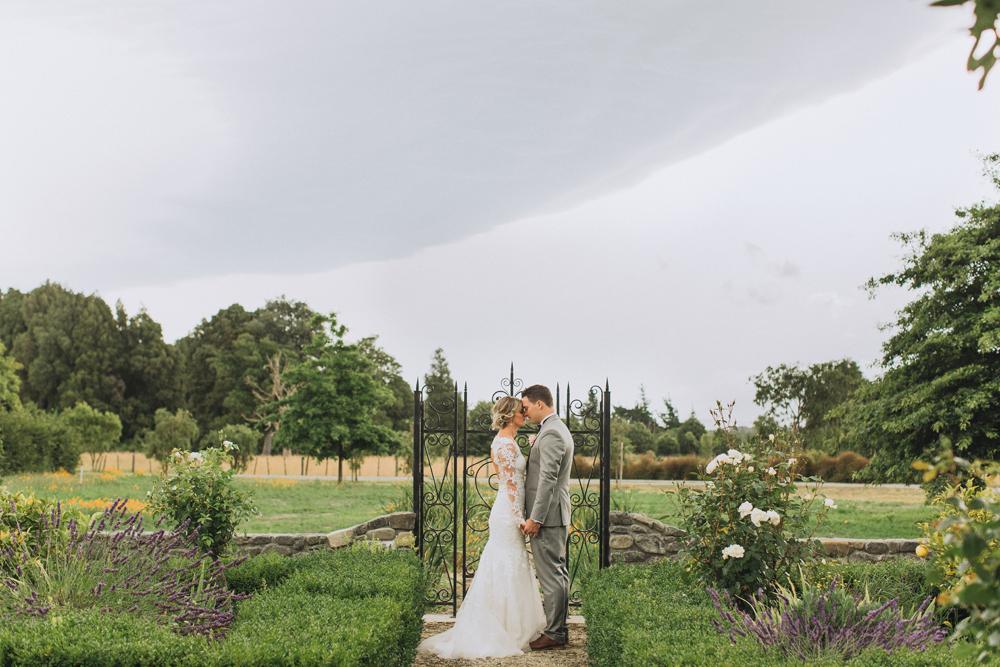 Lacewood-Wedding-Photography-09.jpg