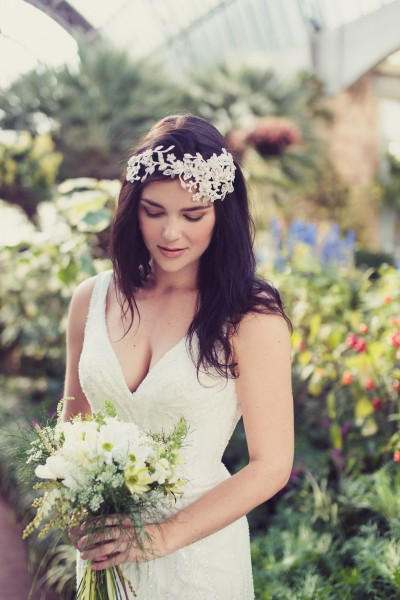 Winter wedding bouquet 6-max-600.jpg