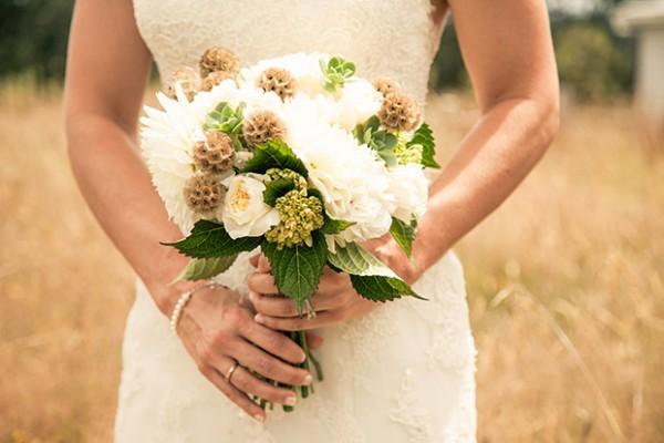 Dahlia wedding bouquet-max-600.jpg