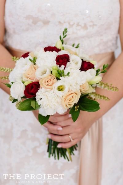 Brides Bouquet-max-600.jpg