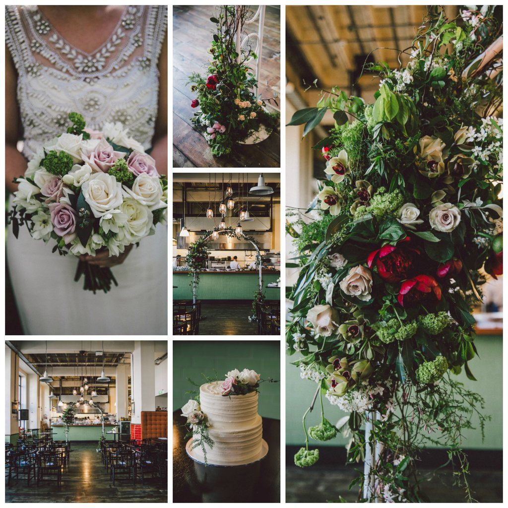 charlie_noble_wedding_collage_1024x1024.jpg