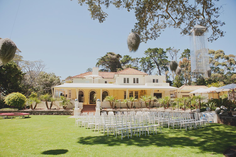 wellington+wedding+photography+NZ+-+0732.JPG
