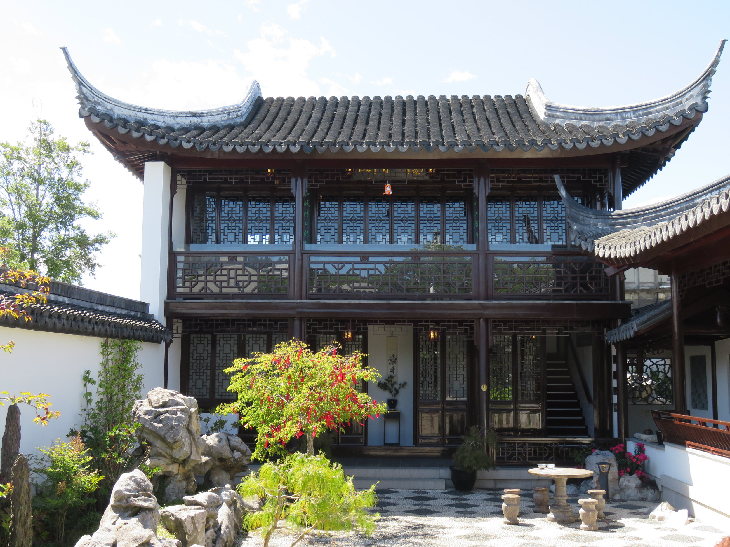 dunedin-chinese-garden-dunedin-chinese-garden-new-1.JPG