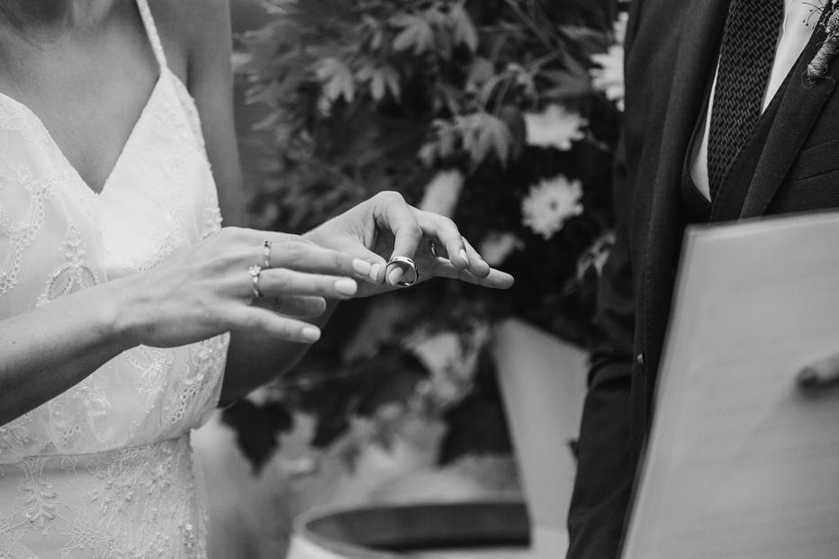 Tarawera_Wedding_0066.jpg