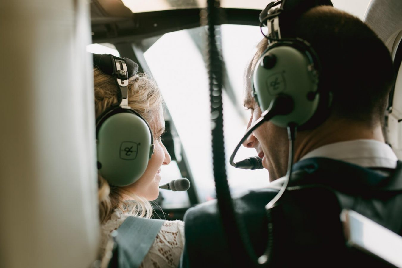 glenorchy_helicopter_elopement_dawn_thomson-6_WEB-1350x900.jpg