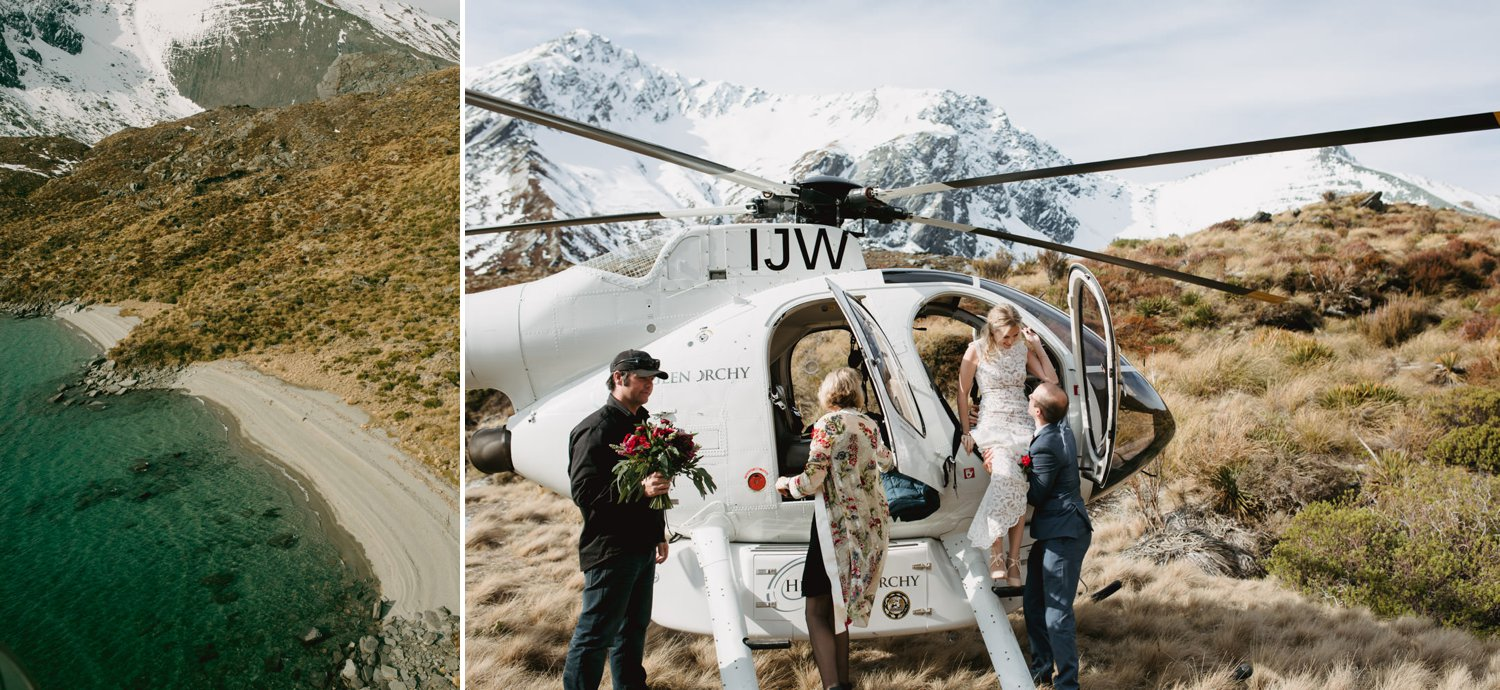 glenorchy_helicopter_elopement_dawn_thomson-16_WEB.jpg