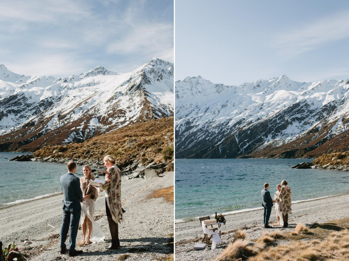 glenorchy_helicopter_elopement_dawn_thomson-19_WEB-1204x900.jpg