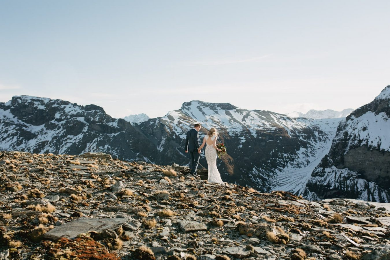 glenorchy_helicopter_elopement_dawn_thomson-39_WEB-1350x900.jpg