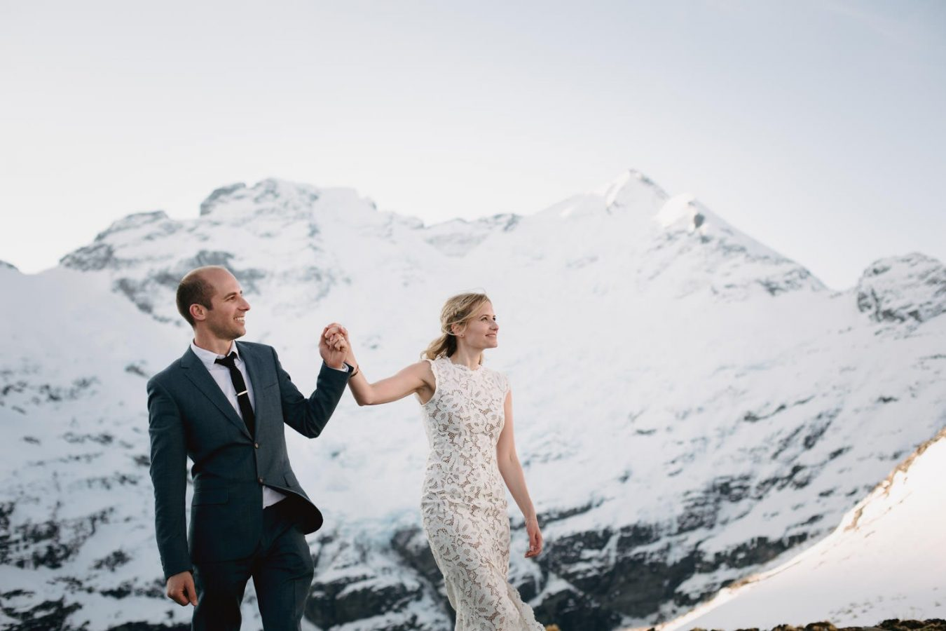 glenorchy_helicopter_elopement_dawn_thomson-58_WEB-1350x900.jpg