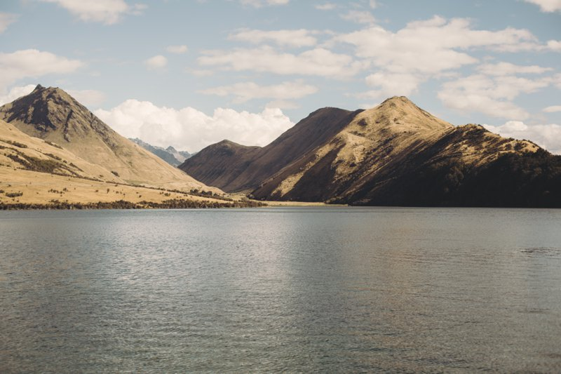 queenstown_post_pre_wedding_photographer_dawn_thomson_photography-01_WEB.jpg