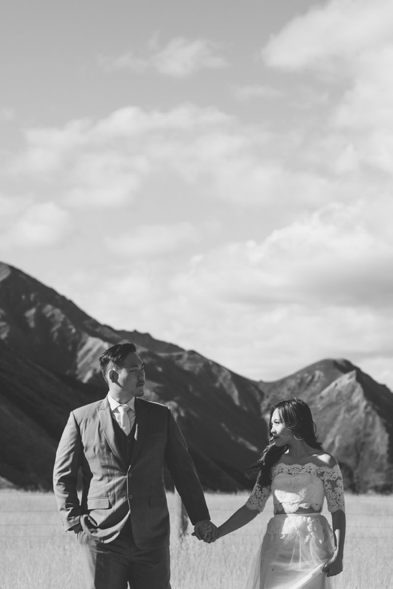 queenstown_post_pre_wedding_photographer_dawn_thomson_photography-39_WEB.jpg
