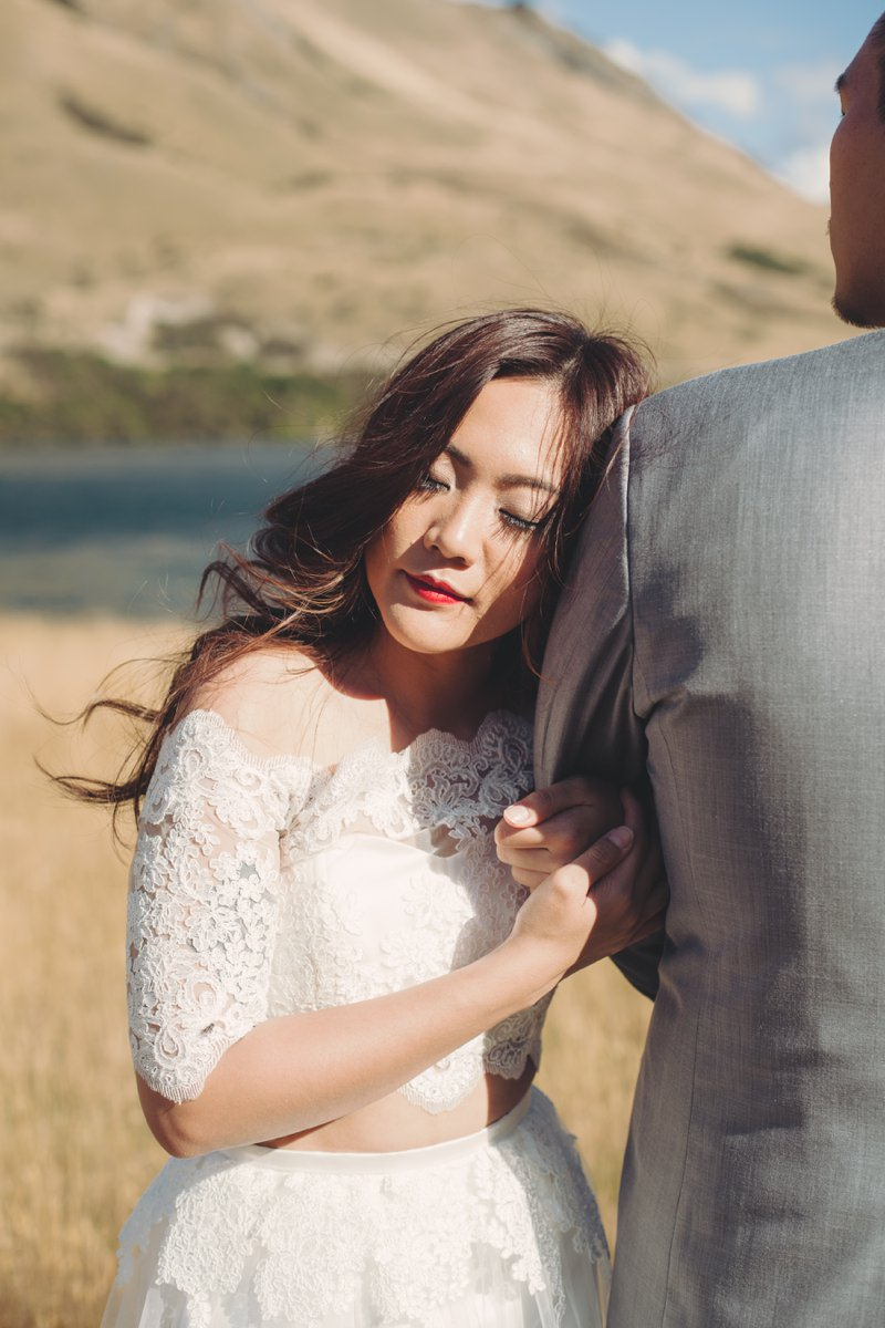 queenstown_post_pre_wedding_photographer_dawn_thomson_photography-34_WEB.jpg
