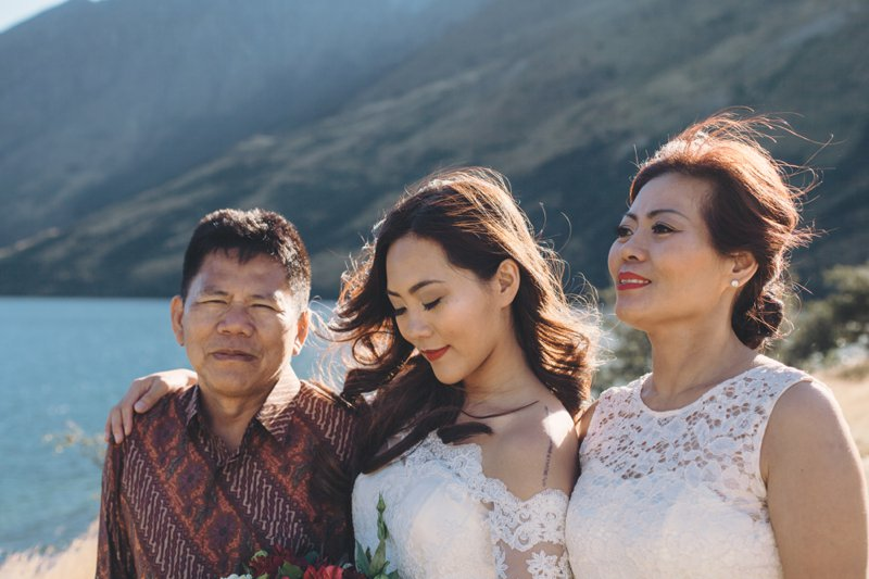 queenstown_post_pre_wedding_photographer_dawn_thomson_photography-99_WEB.jpg