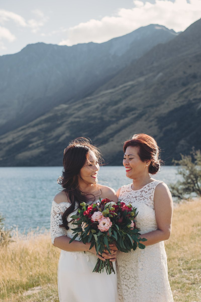 queenstown_post_pre_wedding_photographer_dawn_thomson_photography-108_WEB.jpg