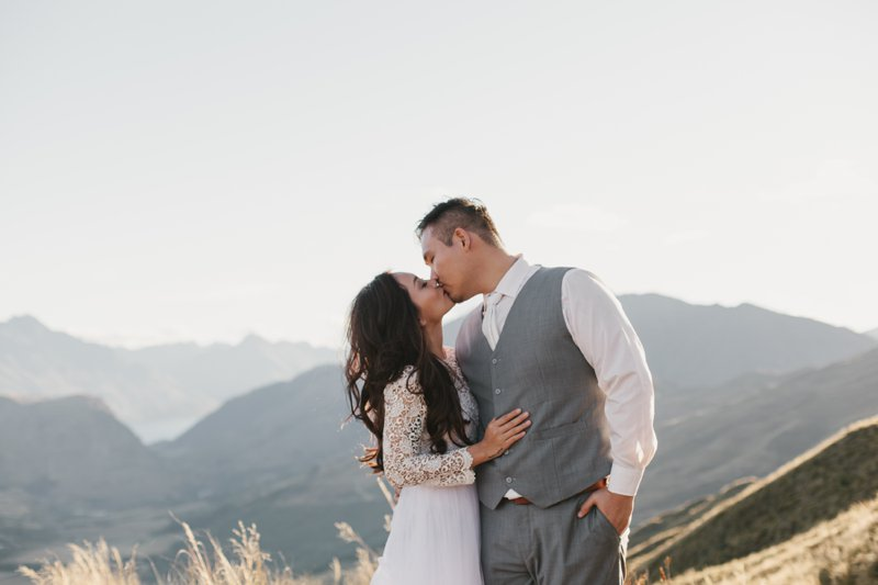 queenstown_post_pre_wedding_photographer_dawn_thomson_photography-146_WEB.jpg