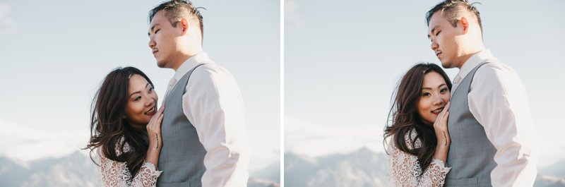 queenstown_post_pre_wedding_photographer_dawn_thomson_photography-150_WEB.jpg