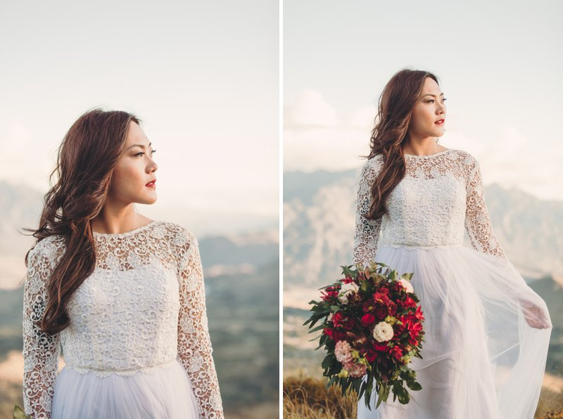 queenstown_post_pre_wedding_photographer_dawn_thomson_photography-186_WEB.jpg