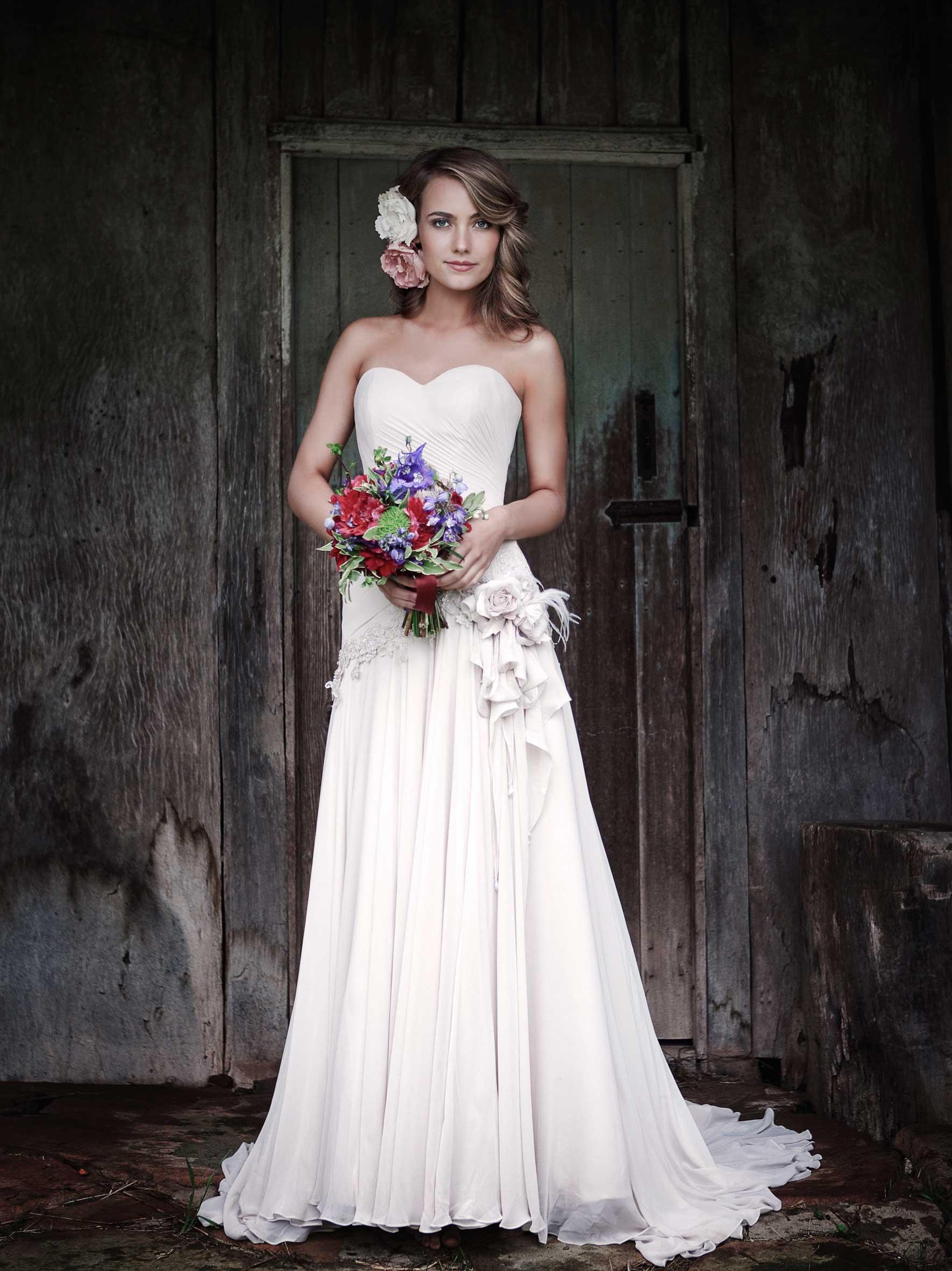 brides-desire-by-wendy-sullivan.jpg