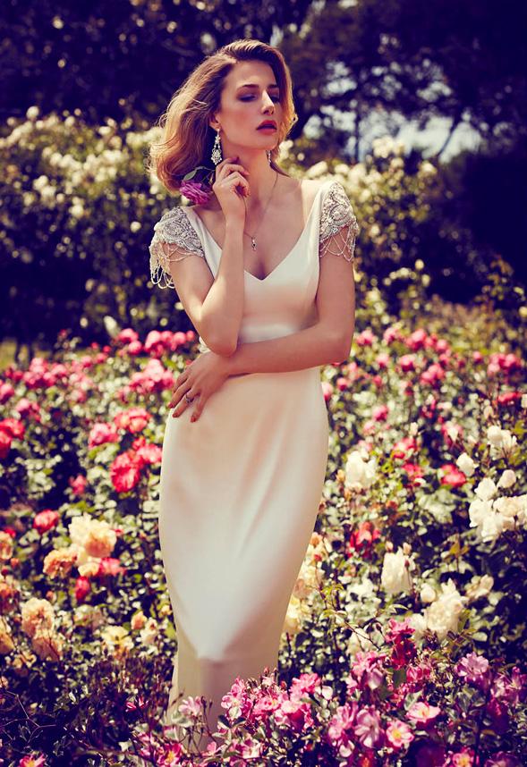 NZ-weddings-dresses-4.jpg