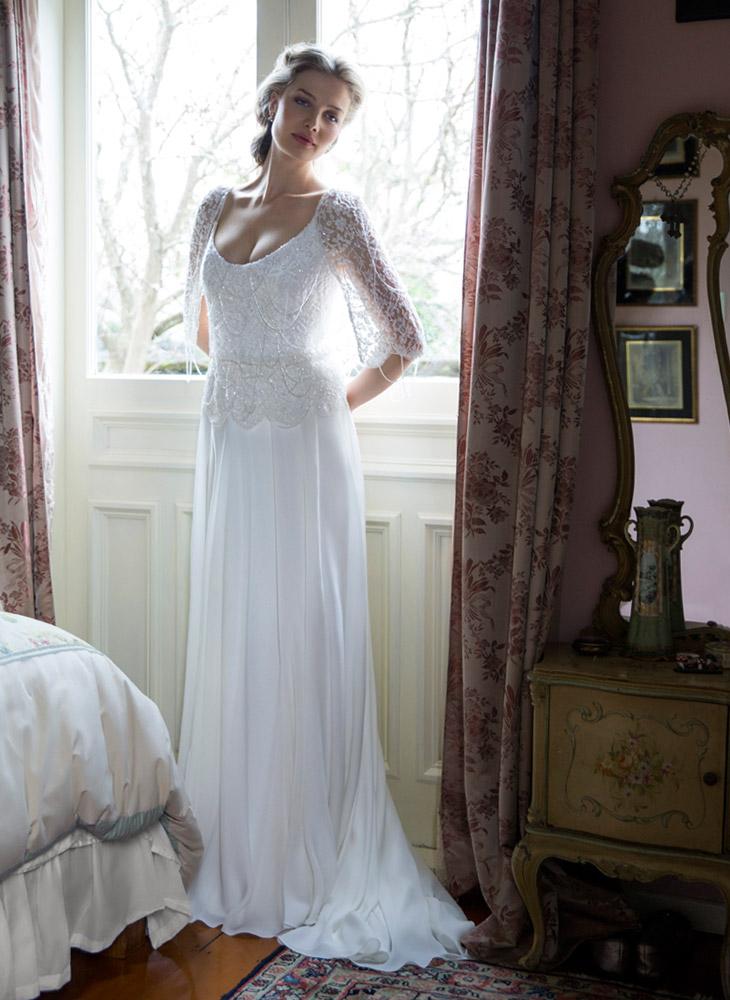 romantic-beaded-wedding-dress-9-C.jpg