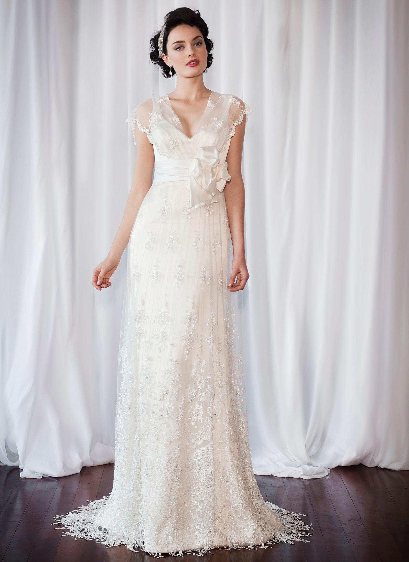 vintage-wedding-dress-1.jpg