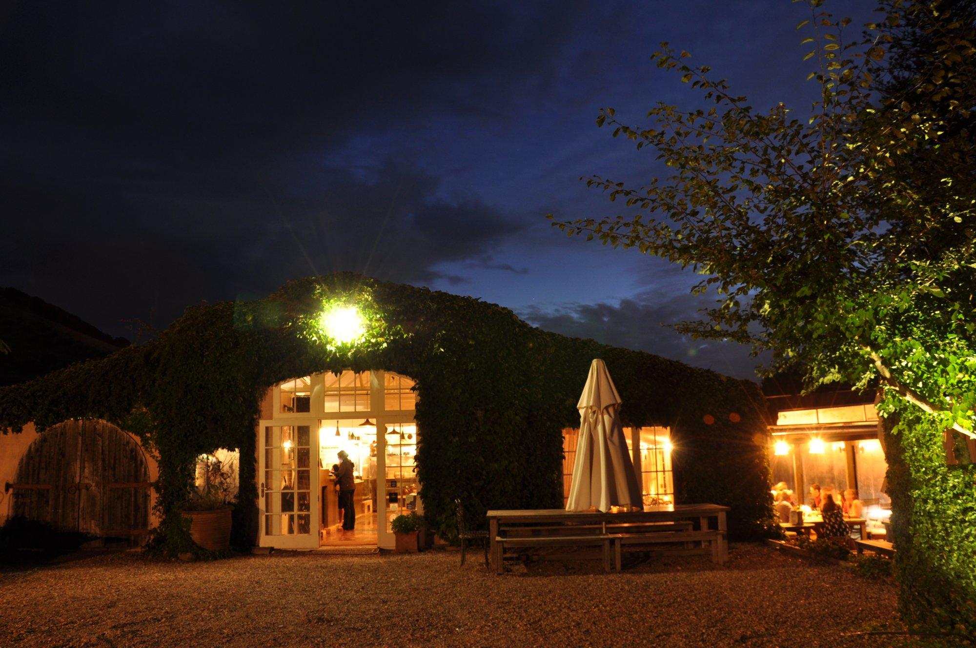 night-view-of-the-restaurant.jpg
