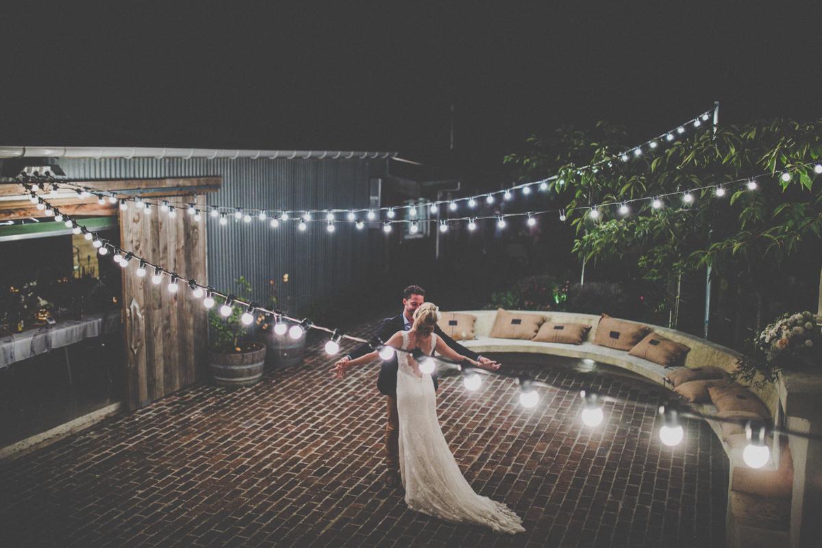 Sudbury-wedding-160.jpg