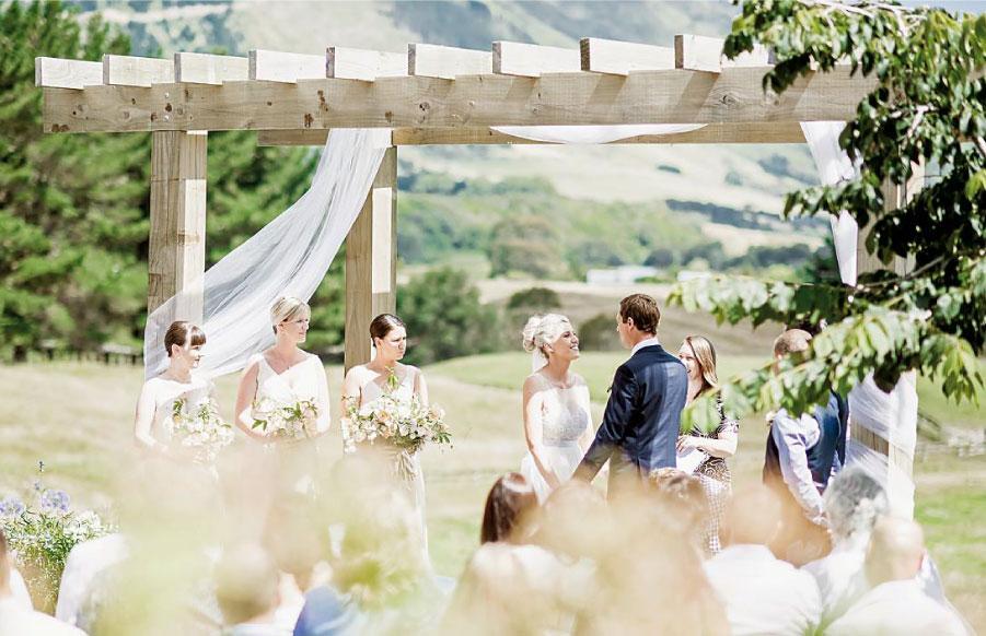 home_weddings.jpg