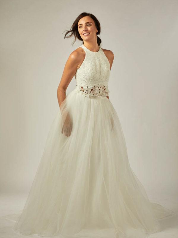 antonia-wedding-dress-by-katie-yeung-1-600x800.jpg
