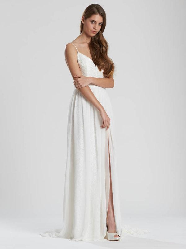 cinnamon-fern-wedding-dress-HeraDaisy-600x800.jpg