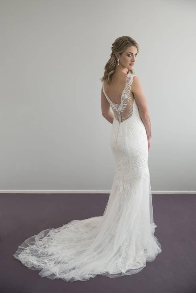 Vinka_Design_Wedding_Dress_290916147-683x1024.jpg