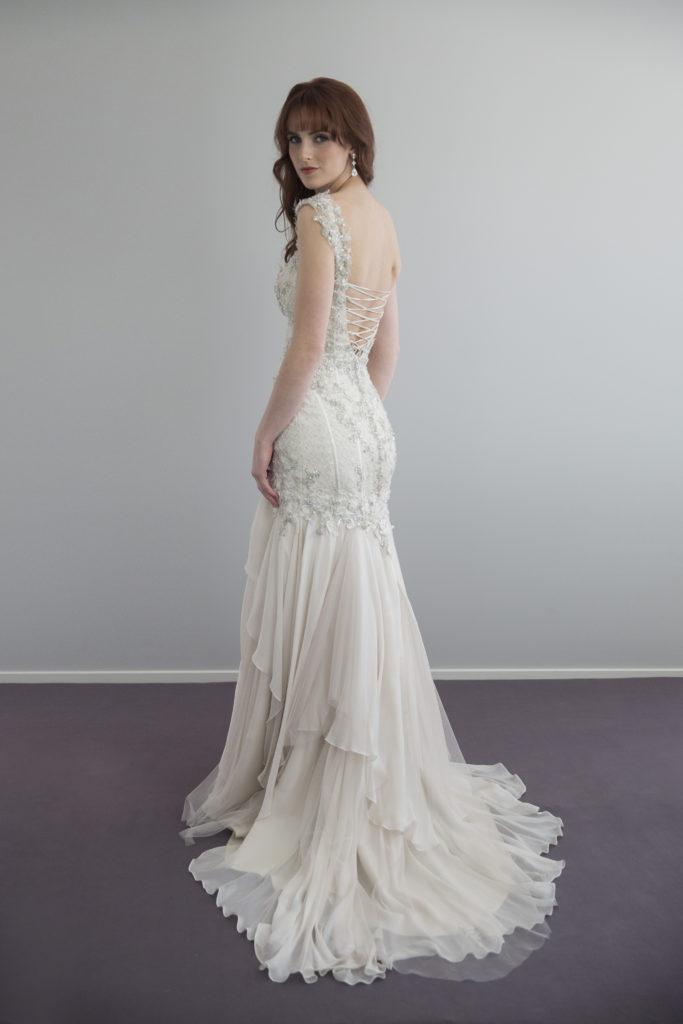 Vinka_Design_Wedding_Dress_290916321-683x1024.jpg
