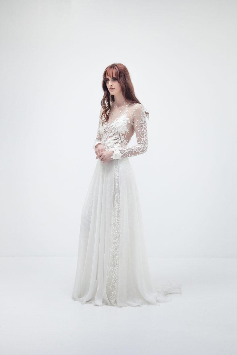 Vinka-Design-Rose-Wedding-gown-768x1152.jpg