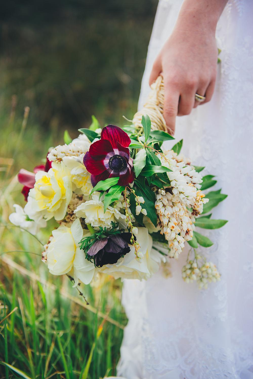 Florienne-Bouquet-1-Lola-Photography.jpg