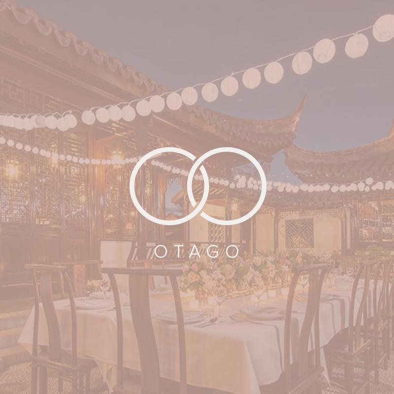 otago_weddingvenues.png