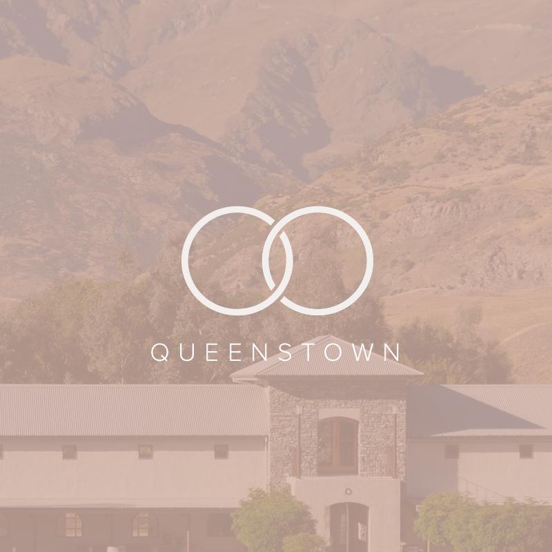 queenstown_weddingvenues.png
