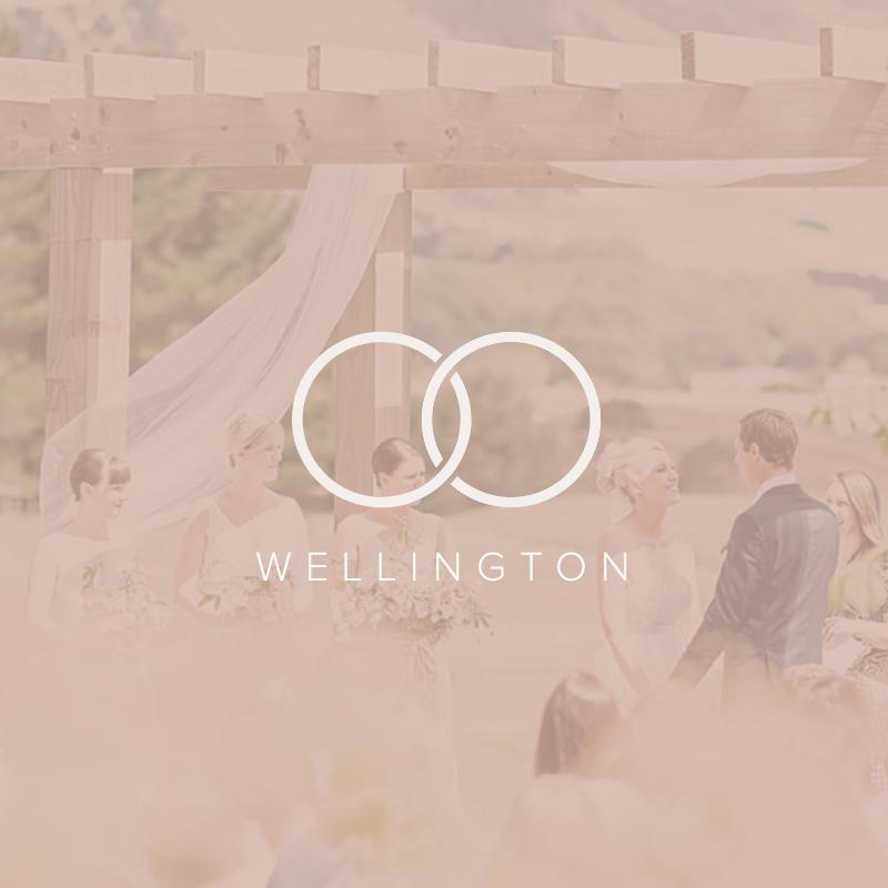 wellinton_weddingvenues.png